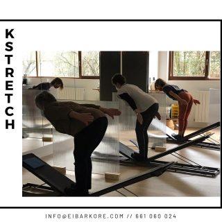 Cuadrupedia ariketa hau egunero egin beharko genuke!! // Deberíamos practicar este ejercicio de cuadrupedia a diario!! 📸@mirenmart #kore #korputzorekatailarra #pilates #stottpilates #cien #hipopresivos #hypopressiversf #caufriezconcept #feldenkrais #kstretch #yoga #hathayoga #totalfit